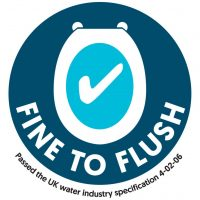 13590 Create 51 Water UK Flushability logo v7.indd