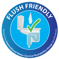 albaad-logo-flush-friendly-06-web