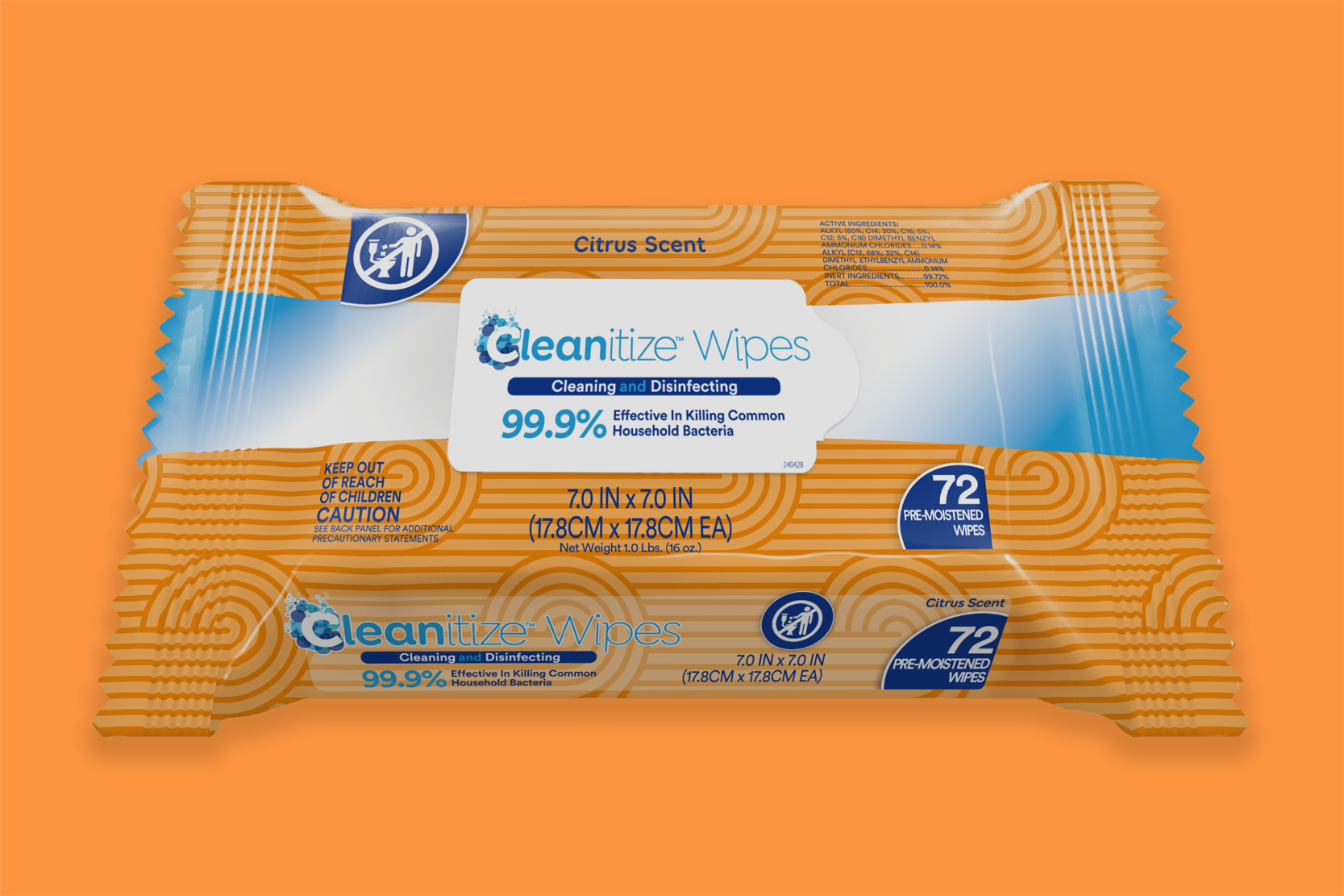 hand wipes manufacturers